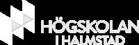 HHClientLogo