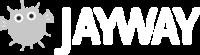 JaywayClientLogo